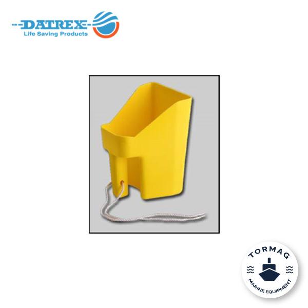 Datrex achicador cordon