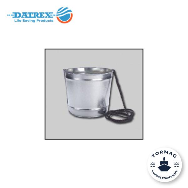 Datrex cubera galvanizada