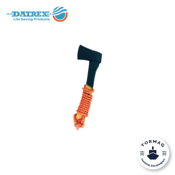 Datrex hacha