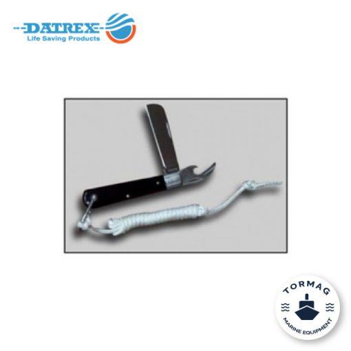 Datrex navaja