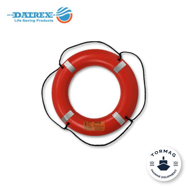Datrex aro salvavidas