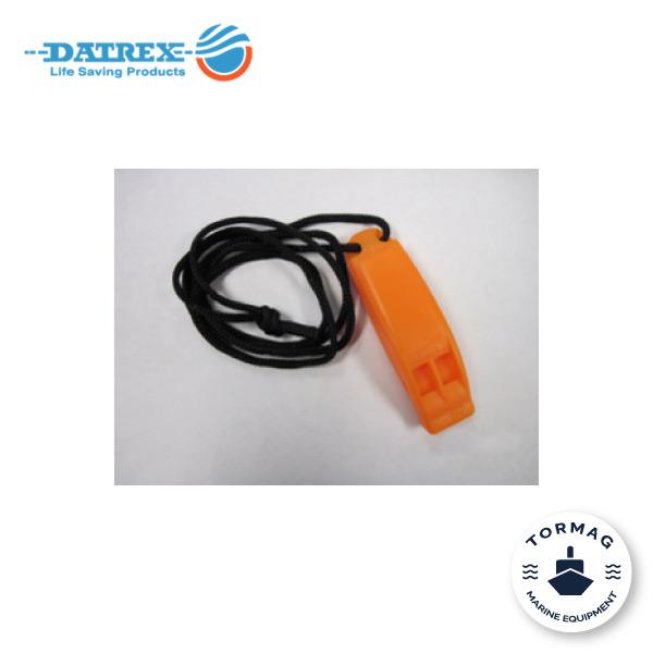 Datrex silvato