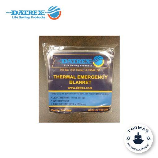 Datrex termico