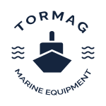 Tormag equipo marino